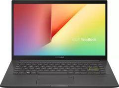 Asus VivoBook 14 K413FA-EK553TS Laptop (10th Gen Core i5/ 8GB/ 512GB SSD/ Win10 Home)