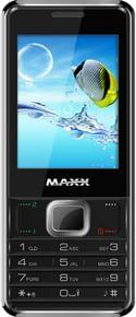 Maxx Dynamo MX424Neo