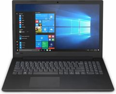 Lenovo V145 81MT001EIH Laptop vs iBall Premio v3.0 Laptop