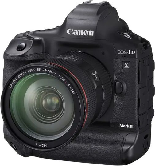 Canon Eos 1d X Mark Iii Dslr Camera Best Price In India 2021 Specs Review Smartprix