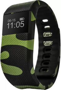 Fbandz MIL64 Fitness Band