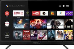 Thomson 43OATH1000 43-inch Ultra HD 4K  Smart LED TV