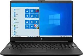 HP 15s-gy0001AU Laptop (Athlon Dual Core/ 4GB/ 1TB/ Win10)