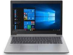 Lenovo Ideapad 330 (81DE01B1IN) Laptop (8th Gen Ci5/ 8GB/ 1TB/ Win 10)
