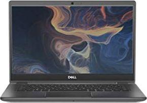 Dell Latitude 3410 Laptop (10th Gen Core i5/ 8GB/ 512GB SSD/ Ubuntu)