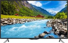Sharp Aquos LC50UA6500X 50-inch Ultra HD 4K Smart LED TV