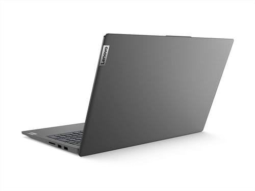 Lenovo IdeaPad Slim 5 82LN00GTIN Laptop (AMD Ryzen 5/ 8GB/ 512GB SSD/ Win10 Home)