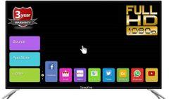 Sceptre 32-inch Full HD Smart LED TV