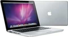 Apple MacBook Pro 13.3inch MPXQ2HN/A Laptop (Ci5/ 8Gb/ 128GB/ Mac OS)