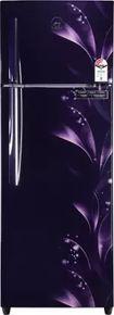 Godrej RT EON 290 PC 3.4 290 L Double Door Refrigerator