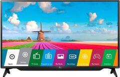 LG 43LJ548T (43-inch) 108cm FHD LED TV