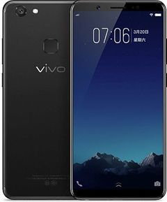 Vivo Xplay6 vs Vivo Y79