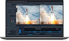 Dell Precision 5550 Laptop (10th Gen Core i5/ 16GB/ 512GB SSD/ Ubuntu)