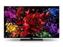 Panasonic TH-55FZ950D 55-inch Smart Ultra HD 4K OLED TV