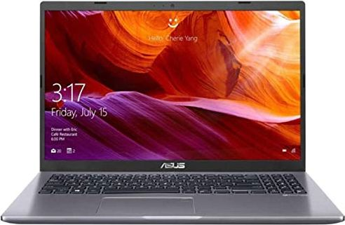 Asus P1411CJA-EK360 Laptop (10th Gen Core i3/ 4GB/ 1TB/ FreeDOS)