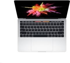 Apple MacBook Pro 13inch MLVP2HN/A Laptop (Ci5/ 8GB/ 256GB SSD/ Mac OS X Sierra)