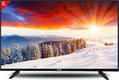 Detel DI32SFA 32-inch Full HD Smart LED TV