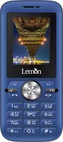 Lemon Lemo 120