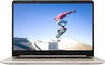 Asus X510UA-EJ796T Laptop (7th Gen Ci3/ 4GB/ 1TB/ Win10)