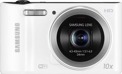 Samsung Smart WB30F Point & Shoot