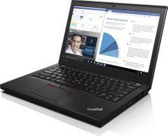 Lenovo Yoga 260 Laptop (6th Gen Ci7/ 8GB/ 512GB SSD/ Win10/ Touch) (20FEA025IG)