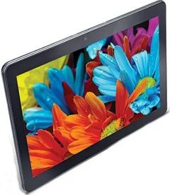 iBall Slide Nova 4G Tablet