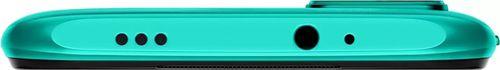 Xiaomi Redmi 9 Power (4GB RAM + 128GB)