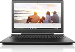 Lenovo Ideapad 700 (80RU00FEUS) Gaming Laptop (6th Gen Ci5/ 12Gb/ 256GB SSD/ Win10/ 4GB Graph)