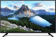 Micromax 20A8100HD (20-inch) HD Ready LED TV