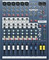 SoundCraft EPM6 Sound Mixer