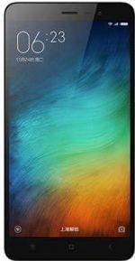 Xiaomi Redmi Note 3 (2GB RAM+16GB)