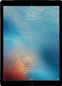 Apple iPad Pro 9.7 (WiFi+Cellular+32GB)