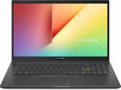 Asus KM513IA-EJ394T Laptop (AMD Ryzen 5/ 8GB/ 1TB 256GB SSD/ Win10 Home)