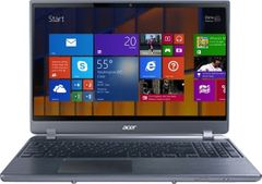 Acer E5-571 (NX.ML8SI.012) Laptop (4th Gen Ci3/ 4GB/ 500GB/ Win8.1)
