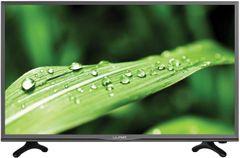 Lloyd L32N2 (32-inch) HD Ready LED TV
