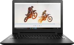 Lenovo Ideapad 110 (80TJ00GVIH) Laptop (APU Quad Core A6/ 4GB/ 500GB/ FreeDOS)