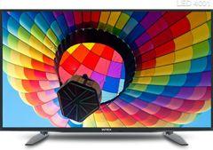 Intex 4001 (40-inch) HD Ready LED TV