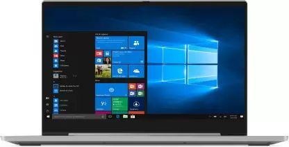 Lenovo Ideapad S540 81NE0020IN Laptop (8th Gen Core i5/ 8GB/ 1TB 128GB SSD/ Win10/ 2GB Graph)