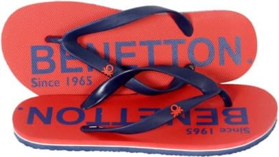 9edfd7ac89289 UCB Slippers   Flip Flops at Rs. 224