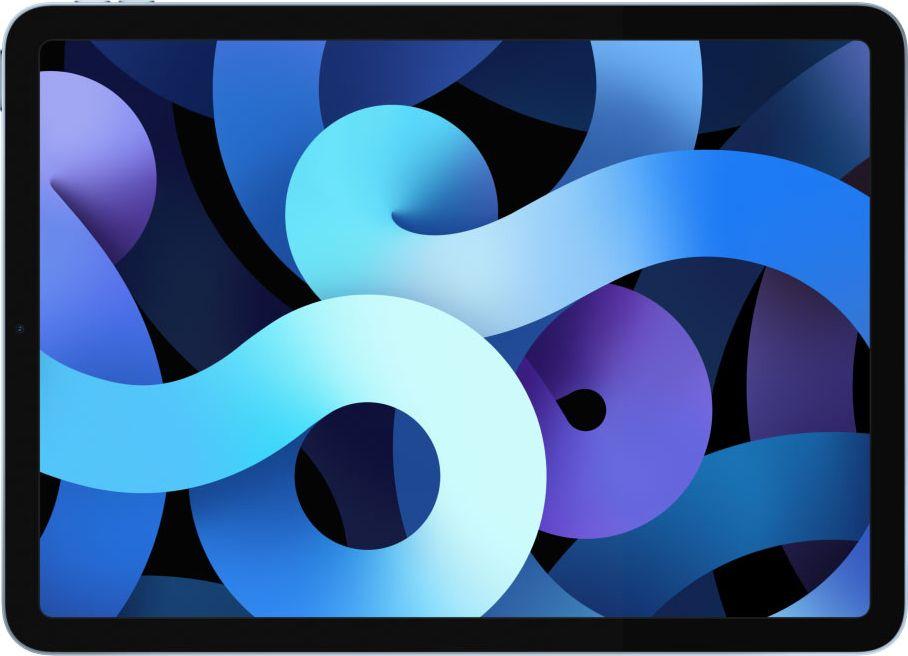 Apple iPad Air 4 2020 Tablet Best Price in India 2021 ...