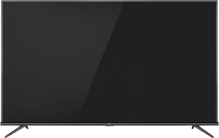 TCL 65P8E 65-inch Ultra HD LED Smart TV