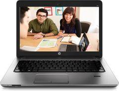 HP 440G1-J7V43PA Probook(4th Gen Core i3/ 4GB / 500GB/ Win 8 Professional)