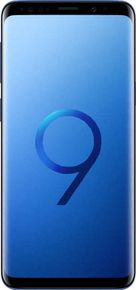 Samsung Galaxy S9 (256GB)