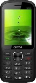 Onida G005S