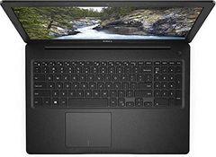 Dell Vostro 3591 Laptop (10th Gen Core i5/ 16GB/ 512GB SSD/ Win10 Home/ 2GB Graph)