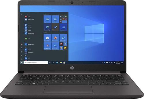 HP 240 G8 4J0K2PA Laptop (11th Gen Core i3/ 8GB/ 1TB/ Win10)