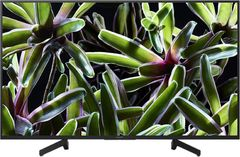 Sony KD-49X7002G 49-inch Ultra HD 4K Smart LED TV