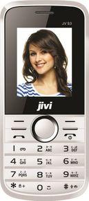 Jivi JV S3