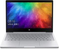 Xiaomi Mi Air 13 2019 Notebook (8th Gen Ci7/ 8GB/ 256GB SSD/ Win10/ 2GB Graph)