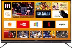 Kevin KN65HDR 65-inche Ultra HD 4K Smart LED TV